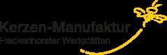 logo_kerzen-manufaktur-freckenhorster