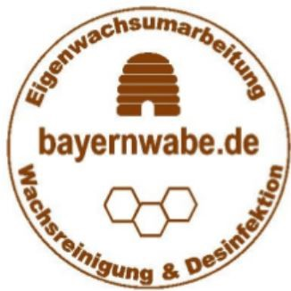 bayernwabe