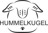 HK_logo_klein