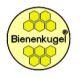 bienenkugel-logo