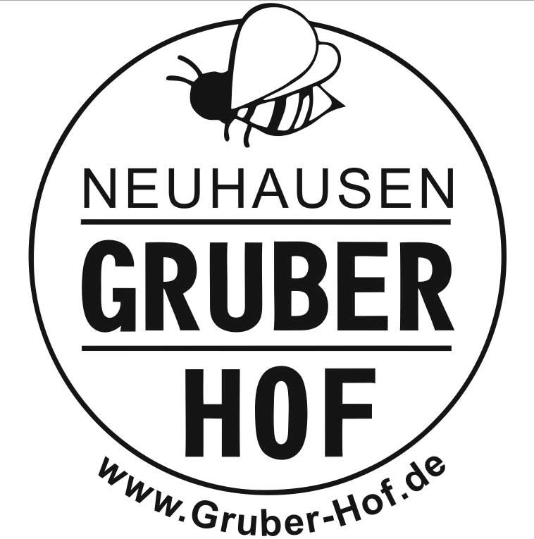 Gruber-Logo-zur-ansicht