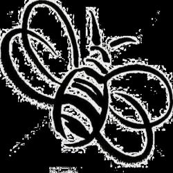 Logo_aha1