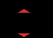 logar_trade_logo2