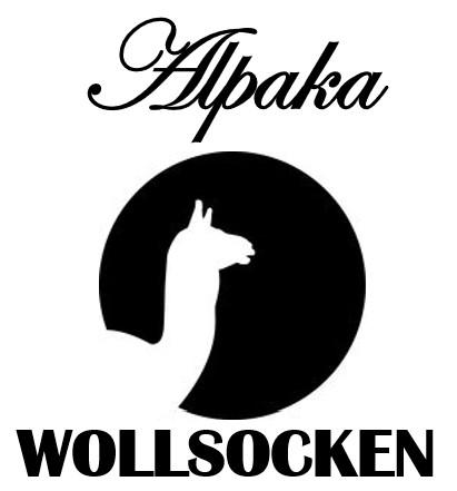 AlpakaSepp