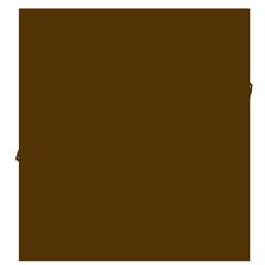 logo_jausenwrap